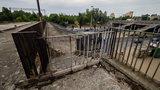 Dokończą budowę wiaduktu na Łodzi Kaliskiej