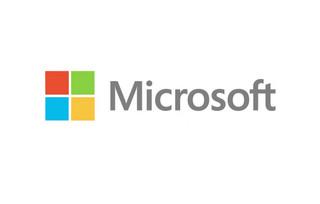 Microsoft kpi z iPada. Nowa reklama Windows 8 robi furorę w internecie