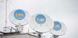 Uzasadnienie KRRiT ws. kary dla TVN24