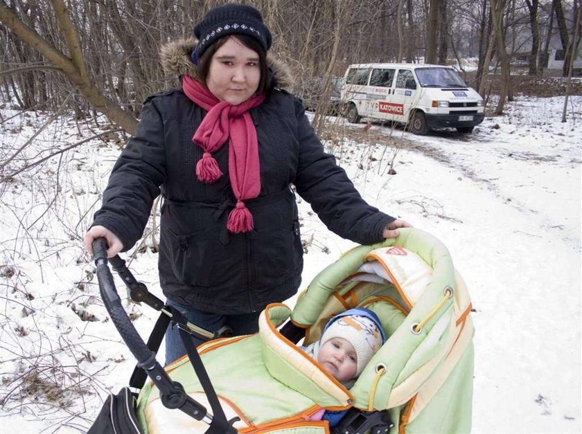 Przyjaciółka Katarzyny W.: Ona nie chciała tego dziecka!