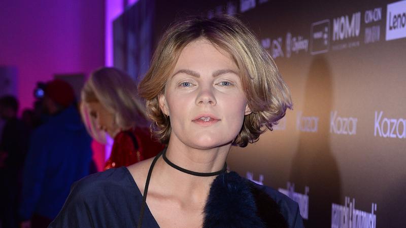 Alicja Napiórkowska