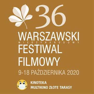 '18 kiloherców' Farkhata Sharipova z Warsaw Grand Prix 36. Warszawskiego Festiwalu Filmowego