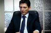 Oleksandr Aleksandrovič, Ambasador, Ukrajina