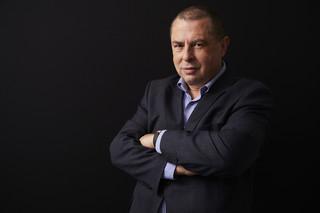 Wildstein: U nas i na Węgrzech jest stosunkowo dobrze [WYWIAD]