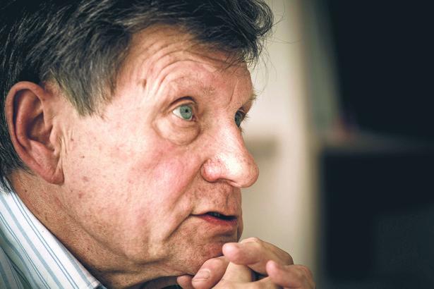 Leszek Balcerowicz, wicepremier i minister finansów w latach 1989–1991 oraz 1997–2000, prezes NBP w latach 2001–2007, przewodniczący Fundacji Forum Obywatelskiego Rozwoju