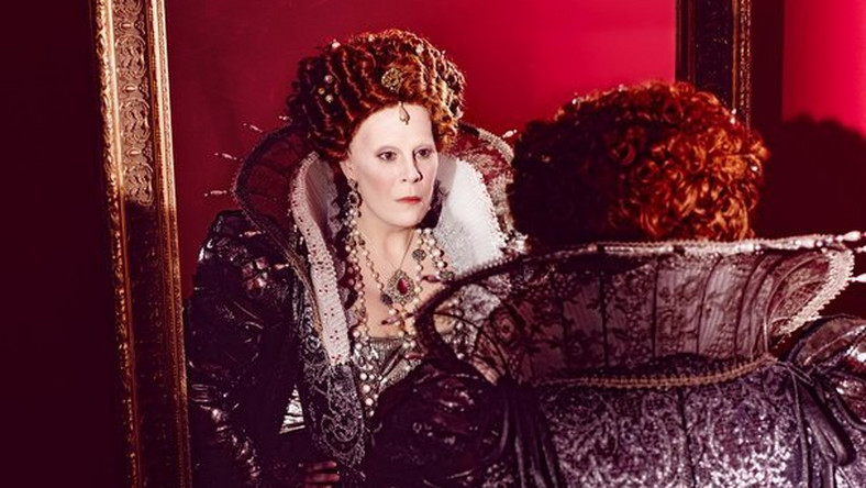 The Metropolitan Opera, Live in HD