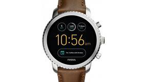 Jaki dobry smartwatch za rozsądne pieniądze?