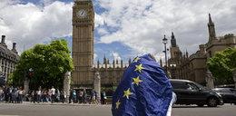 Polacy bali się, że wyrzucą ich z Anglii? Zapadła decyzja
