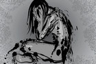 NE IGNORIŠITE OVE SIMPTOME Ovo su SKRIVENI ZNACI depresije