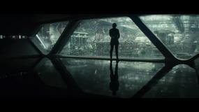 """""""Gwiezdne wojny: Ostatni Jedi"""": polski zwiastun"""