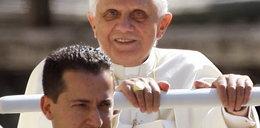 Ruszył proces papieskiego kamerdynera