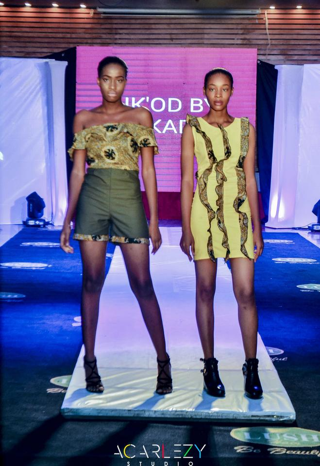 Lagos Urban Fashion Show (16)