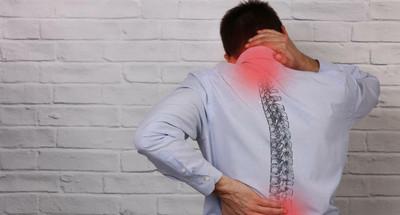 recenzii despre tratamentul artrozei cu celule stem cremă articulație cot