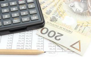 PPK a pracodawca, czyli praktycznie o wdrożeniu pracowniczych planów kapitałowych