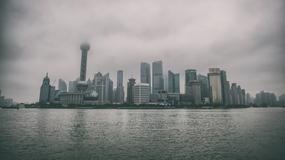7 miejsc, które koniecznie należy odwiedzić w Szanghaju