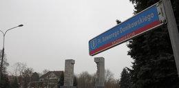 Dekomunizacyjna czystka w Olsztynie. Wytypowano 120 ulic