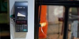 Paragon zastąpi bilet w autobusach i tramwajach