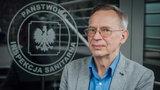 Prof. Gut o szczepionce AstraZeneca: jeśli inni jej nie chcą, kupmy ile się da