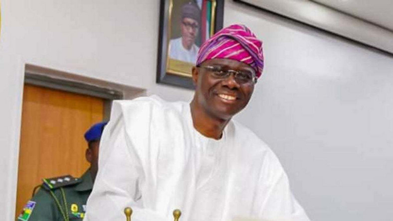 Sanwo-Olu welcomes Supreme Court judgment (Premium times)