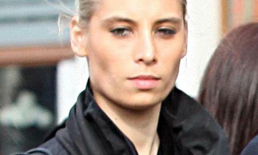 Karolina Tomaszewska
