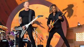Metallica z kolejnym teledyskiem