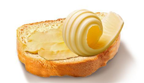 U čemu je razlika između maslaca i margarina - izaberite zdraviju opciju!