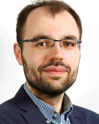 Krzysztof Szczucki: Coraz mniej jest w nas potrzeby krytycznego myślenia [WYWIAD]