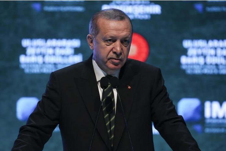 Redžep Tajip Erdogan Anadolija1