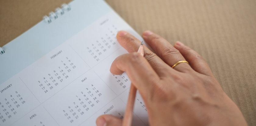 Zmiany w prawie pracy. Jak bardzo mogą wydłużyć ci urlop? Nawet do 1,5 miesiąca wolnego!