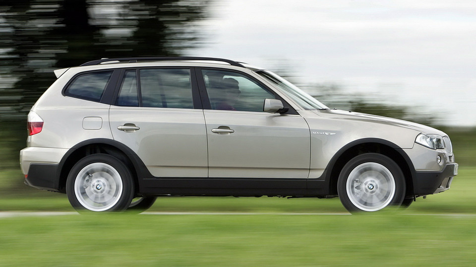 Zaktualizowano 15 najlepszych samochodów za 40 tys. zł MG61