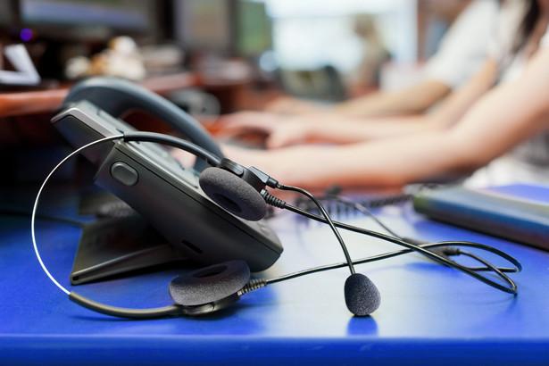 Z informacji, które docierają do Urzędu Ochrony Konkurencji i Konsumentów wynika, że konsumenci często nie mają dostępu do treści nagrania, zwłaszcza w toku postępowania reklamacyjnego.