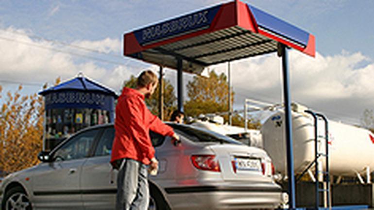 Czy auto na gaz naprawdę jest ekologiczne?