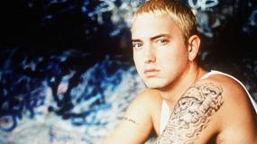 Eminem wraca do muzyki po kilkuletniej przerwie