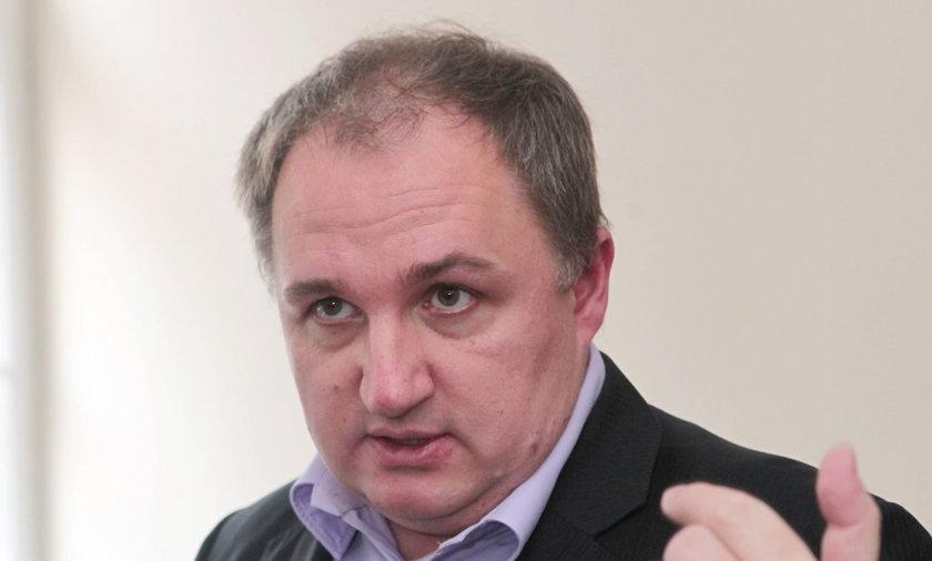 Jagiełło Jarosław