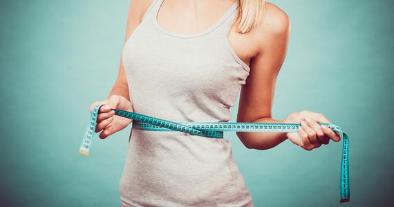 Jak w końcu schudnąć bez wymówek