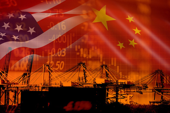 """""""Zapadni svet mora da promeni Kinu, ili će KINA PROMENITI SVET"""""""