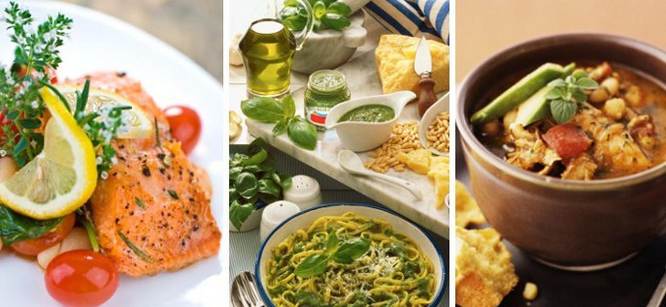 5 Pomyslow Na Oryginalny Obiad Za Niecale 15 Zl