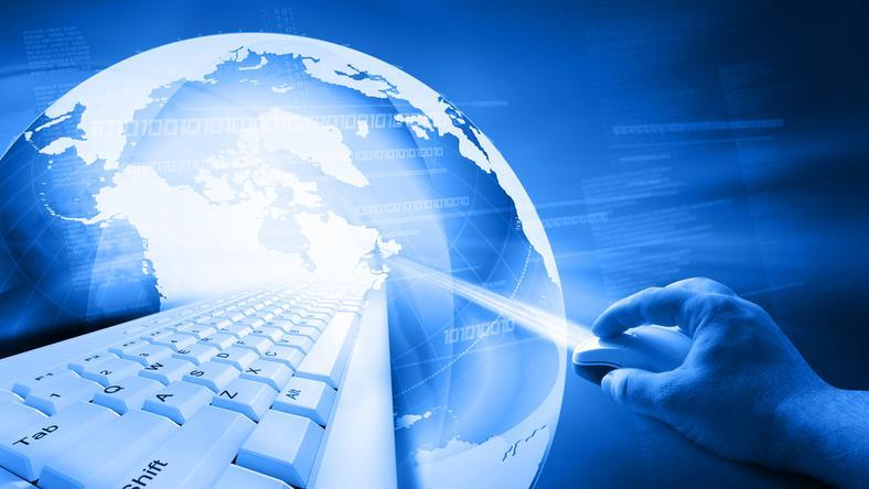 Dobiega końca budowa sieci szerokopasmowego internetu w Lubelskiem