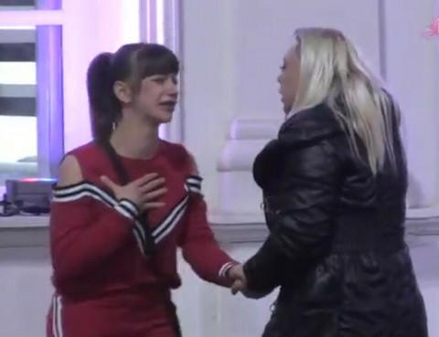 Tajac! Miljana i Marija Kulić ostaju bez MNOGO VIŠE NOVCA nego što se u početku mislilo!