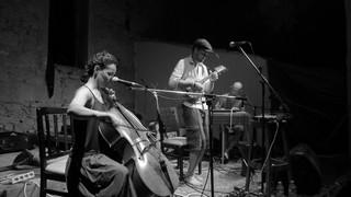 Koncert online: Nowa odsłona zespołu Dorośli