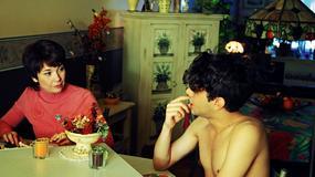 Filmowy top ten zbuntowanych nastolatków