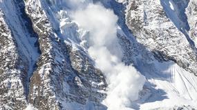 Niebezpieczeństwo w górach: jak rozpoznać zagrożenie lawinowe?