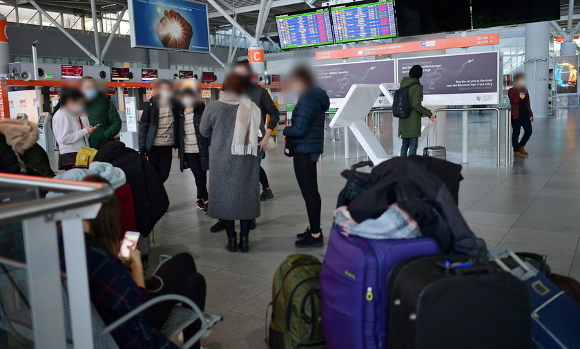 Pandemia koronawirusa w Polsce