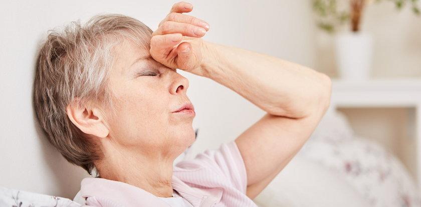 Czy miewasz napięciowe bóle głowy? Sprawdź jak im zaradzić