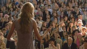 Przekłamania w serialu o Annie German - flesz muzyczny