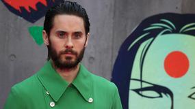 Gwiazdy Hollywood z żyłką do biznesu