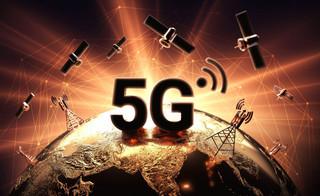 Przedaukcyjne 5G będzie dla gospodarki niewystarczające