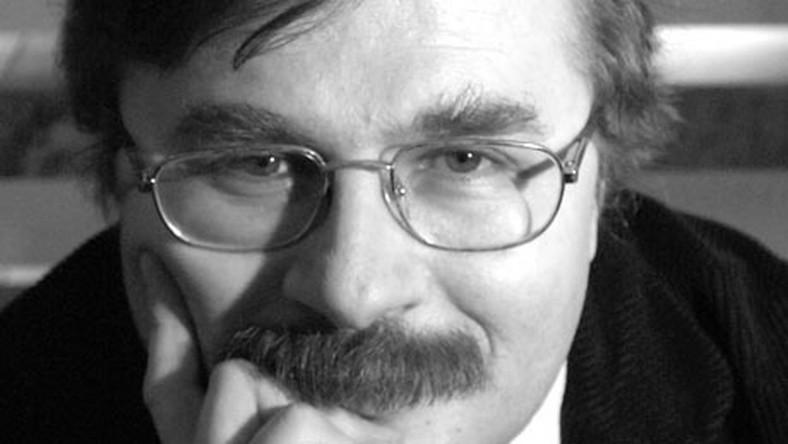 Rafał Matyja: Jałowy spór między prezydentem a premierem