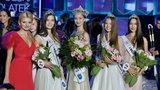 Wybrano Miss Polski Nastolatek 2018