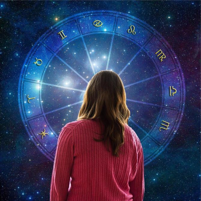 Horoskop otkriva kakvo će biti stanje novčanika u aprilu